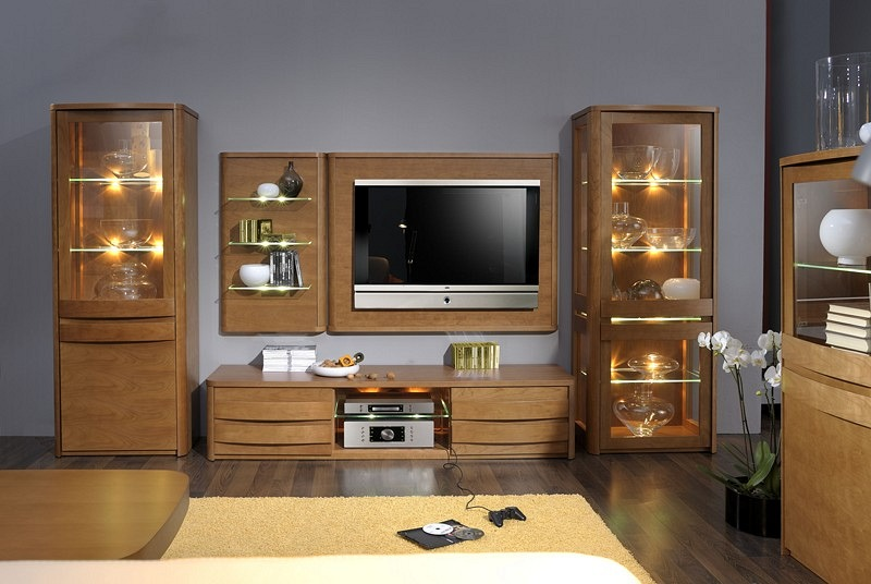 Polish furniture, furniture from Poland export – import