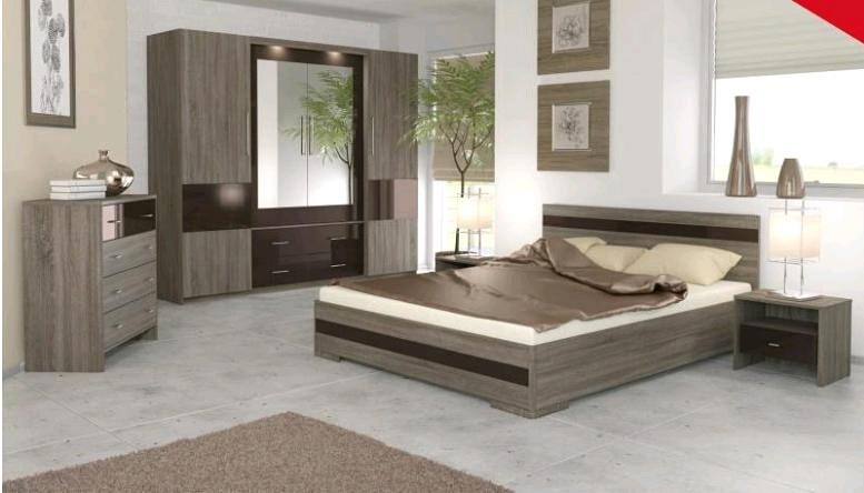 Polish Furniture Furniture From Poland Export Import